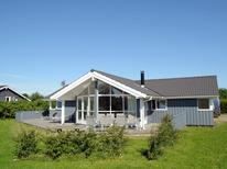 Ferienwohnung 195089 für 10 Personen in Mørkholt