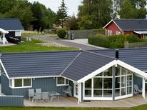 Ferienhaus 195089 für 10 Personen in Mørkholt