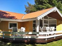 Holiday home 195097 for 6 persons in Hvalpsund