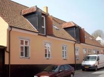 Apartamento 195102 para 5 personas en Svaneke