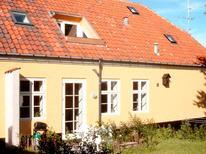 Appartement 195102 voor 5 personen in Svaneke