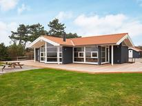 Holiday home 195152 for 9 persons in Kirke Helsinge