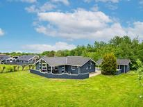 Holiday home 195316 for 6 persons in Bork Havn