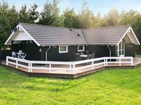 Ferienwohnung 195402 für 5 Personen in Virksund