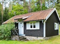 Casa de vacaciones 195491 para 4 personas en Bälganet