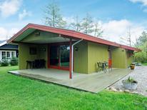 Ferienhaus 195526 für 4 Personen in Truust