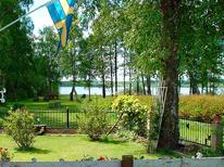 Ferienwohnung 195588 für 5 Personen in Finja