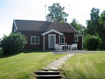 Holiday home 195813 for 8 persons in Yxnerum