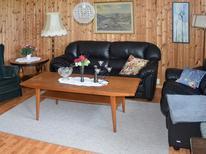 Appartement de vacances 195928 pour 6 personnes , Skottheimsvik