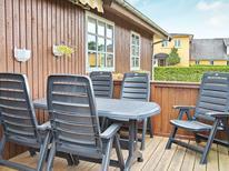 Rekreační byt 195943 pro 9 osob v Grenå Strand