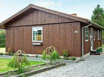 Ferienhaus 195943 für 9 Personen in Grenå Strand