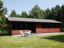 Ferienwohnung 195968 für 6 Personen in Koldkær