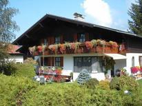 Appartement 1950787 voor 4 personen in Radstadt