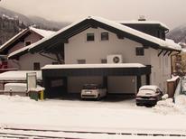 Appartement 1950803 voor 6 personen in Radstadt