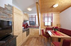 Appartement 1950935 voor 5 personen in Arriach