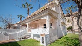 Maison de vacances 1951025 pour 8 personnes , Calafell Playa