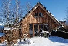 Casa de vacaciones 1956559 para 6 personas en St. Corona am Wechsel