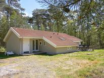 Casa de vacaciones 196009 para 8 personas en Dueodde