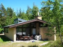 Ferienwohnung 196031 für 6 Personen in Dueodde