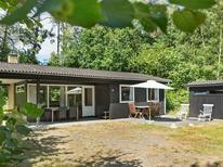 Holiday home 196046 for 4 persons in Øster Sømarken