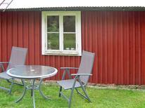 Maison de vacances 196050 pour 8 personnes , Osby