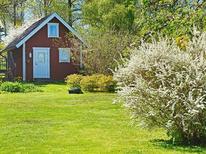 Villa 196080 per 4 persone in Ljung presso Roxen e Glan