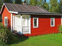 Maison de vacances 196086 pour 6 personnes , Kyrknäs
