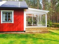 Holiday home 196164 for 6 persons in Ivebo
