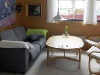 Casa de vacaciones 196197 para 6 personas en Marielyst