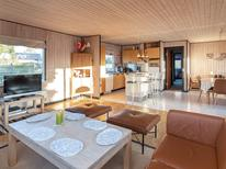 Holiday home 196238 for 6 persons in Marielyst