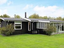 Ferienwohnung 196260 für 6 Personen in Hummingen