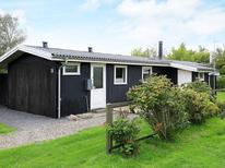 Holiday home 196260 for 6 persons in Hummingen