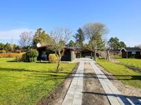 Feriebolig 196264 til 6 personer i Hummingen