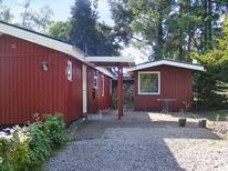 Ferienhaus 196335 für 4 Personen in Vordingborg-Bakkebølle Fredskov