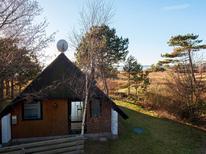 Casa de vacaciones 196392 para 4 personas en Overby Lyng
