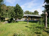 Ferienwohnung 196414 für 6 Personen in Udsholt