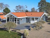Dom wakacyjny 196533 dla 6 osób w Soldalen