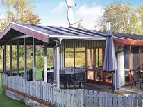 Vakantiehuis 196575 voor 10 personen in Åsted