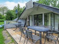 Ferienhaus 196599 für 6 Personen in Astrup Vig