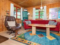Vakantiehuis 196649 voor 6 personen in Arrild