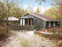 Villa 196676 per 8 persone in Kølkær
