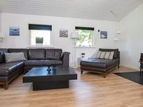 Holiday home 196838 for 6 persons in Juelsminde