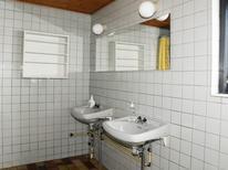 Villa 196946 per 22 persone in Grenå Strand