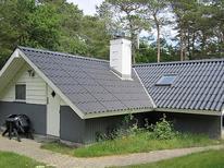 Maison de vacances 196987 pour 6 personnes , Melholt