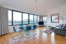 Holiday apartment 1961986 for 6 persons in London-City of London