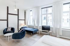 Holiday apartment 1962516 for 7 persons in Copenhagen