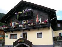Appartement 1963703 voor 4 personen in Zell am See
