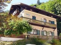 Appartement 1963708 voor 5 personen in Zell am See