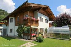 Holiday apartment 1963717 for 4 persons in Zell am See