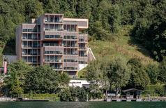 Appartement 1963756 voor 6 personen in Zell am See
